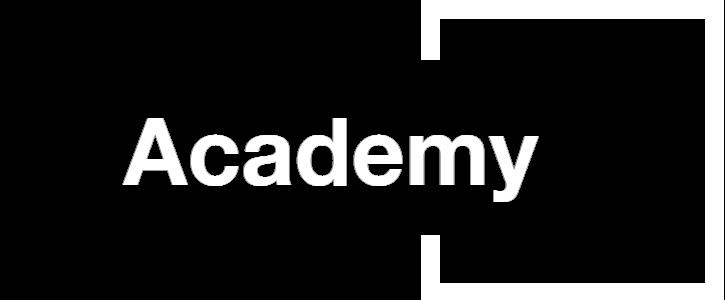 N4YK - Akademie für Familienpersonal