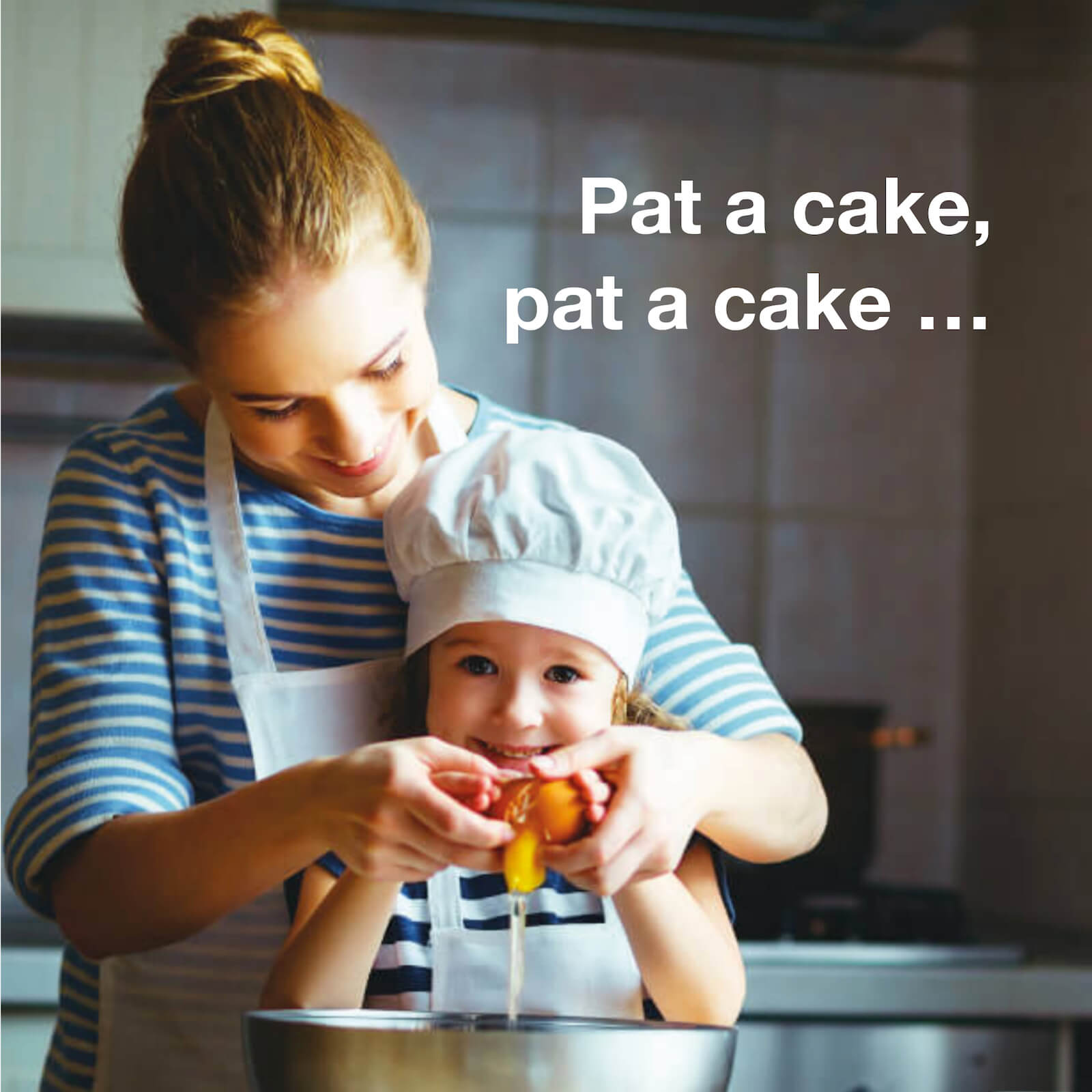 tipps and advice for nannies in the private household