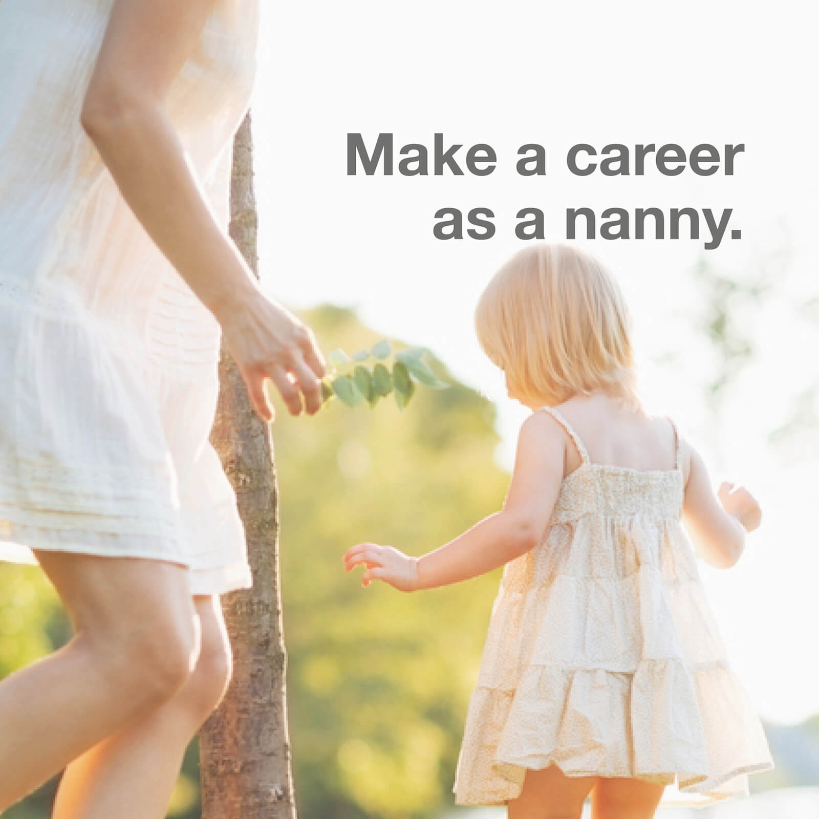 become-a-nanny-educator-pedagogically-qualified-switch-now