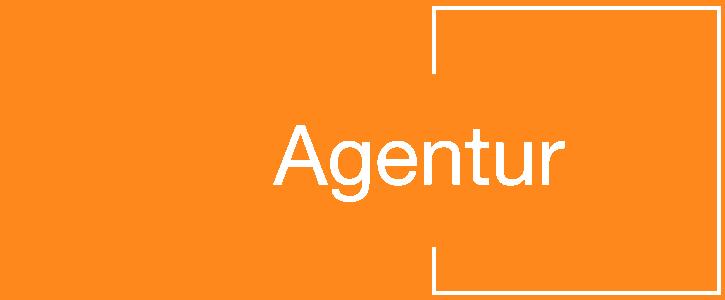 N4YK – Agentur für Familienglück.