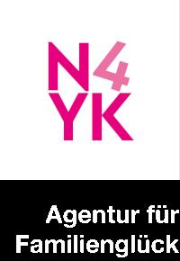 Nanny Logo