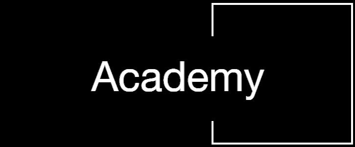 Akademie für Familienpersonal