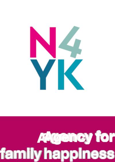 N4YK Logo